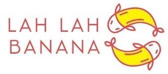 Lah Lah Banana